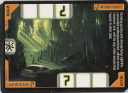 CavernRealmCard