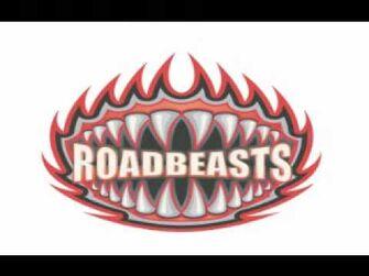 Hot_Wheels_Highway_35_World_Race_Road_Beasts_Theme