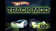 Hot Wheels - Track Mod