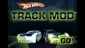 Hot_Wheels_-_Track_Mod