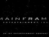 Mainframe Entertainment