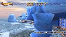 Icecity.jpg