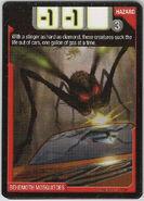 BehemothMosquitoesHazardCard
