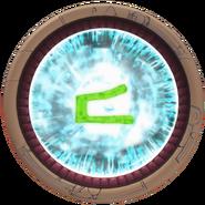 PortalPipeline