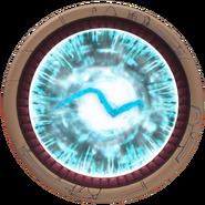 PortalWater
