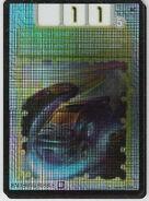 BatteringBubbleCard