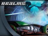 Racing Realms