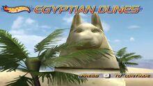 EgyptianDunes.jpg