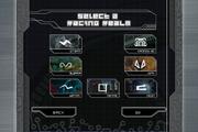 RCRealmSelect.png