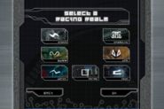 RCRealmSelect