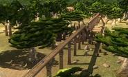 RuinsRealmBridge