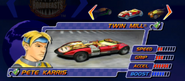Gamecubeworldracetwinmill