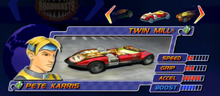 Gamecubeworldracetwinmill.png