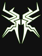 RD-L1's Symbol