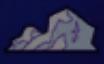 Glaciersedgeicon