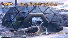 Glacierpalace.jpg