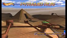 Pyramid Run.png