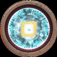 PortalMetro