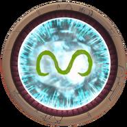 PortalSwamp