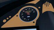 SpectyteSpeedometer