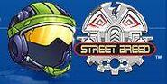 Street-Breed-Logo