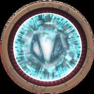 PortalJunk