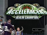 Realm Champion