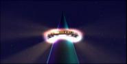 Highway 35 wheel send energy into tower clip 2