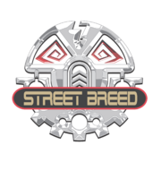 Street Breed.png