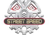Street Breed