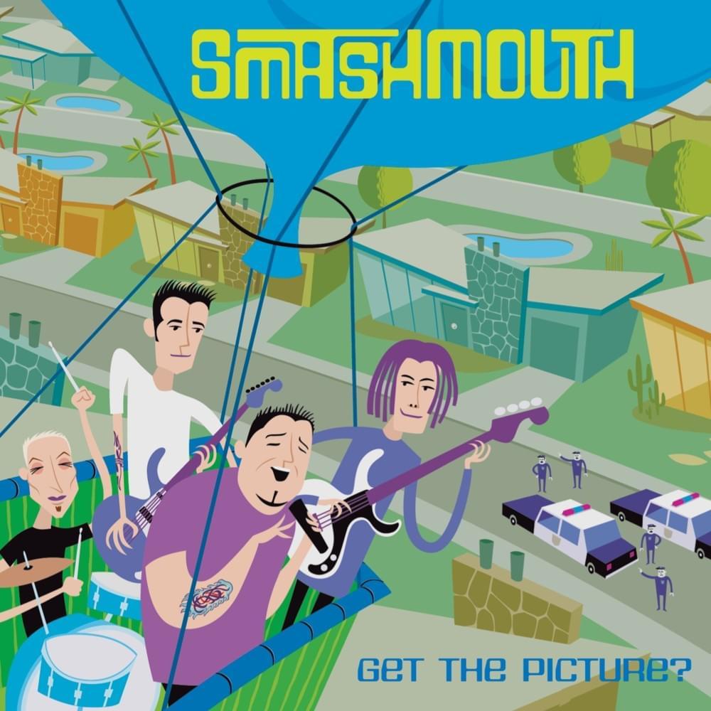 Smash Mouth Hot.jpeg