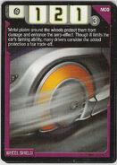 WheelShieldModCard