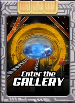 GalleryPortal3.png