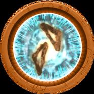 PortalCavern