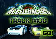 TrackModTitleScreen