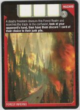 Acceleracers card game forest inferno by muscle tone 01 dc9mvyn-fullview.jpg