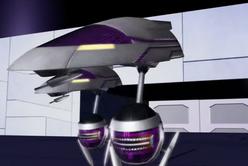 X-88 Robots.png