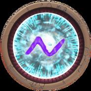 PortalStorm