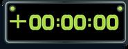 TimerPlus