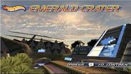 Emeraldcrater