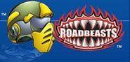 Road-Beasts-Logo