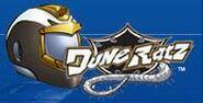 Dune-Ratz-Logo