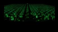Ignition HD.mp4.00 03 13 07.Still002