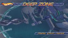 Deepzone.png