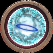 PortalCosmic2