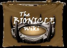 https://bionicle.fandom