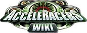Acceleracers Wiki