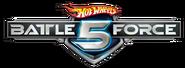 Hot-wheels-5-background-static-logo