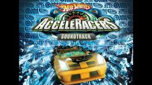 HW_Acceleracers_OST_-_03_-_Action_(Teku)
