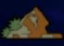Pyramidrun